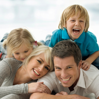 family_care